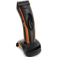 Daewoo Hair Clipper DCP-2269