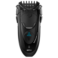 Braun Beard Trimmer MG5050