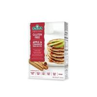 Orgran Gluten Free Apple & Cinnamon Pancake Mix 375GR
