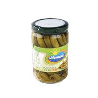 Namakin Baby Cucumber Pickles 1100g