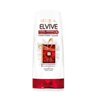 Elvive Total Repair 5 - Conditioner 200ML