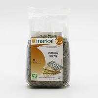 Markal Pumpkin Seeds 250 g