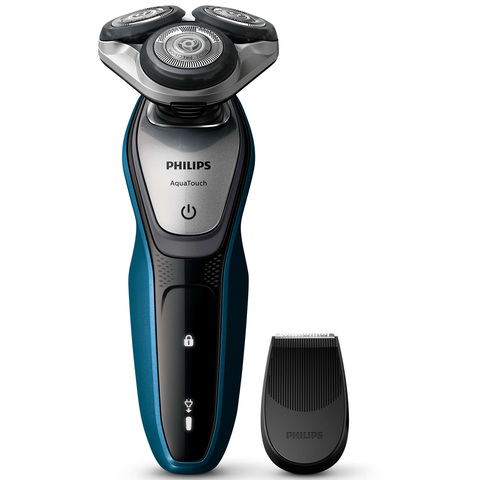 Philips-Shaver-S5420