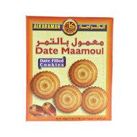 Alkaramah Date Maamoul 500g