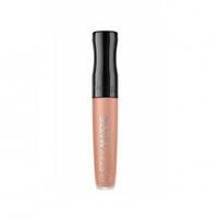 Rimmel Stay Matte Nude Liquid Lip Colour No 705