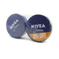Nivea Cellular Day Cream + Night Cream 150ML
