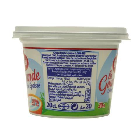 Bridel's-Fresh-Cream-200ml