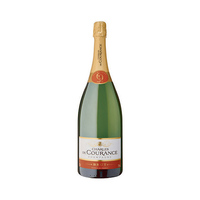 Charles De Courance Champagne Brut