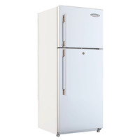 Westpoint 550 Liters Fridge WNMN5716I