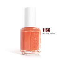 Essie Nail Polish Collection At The Helm No 1166 13.5ML