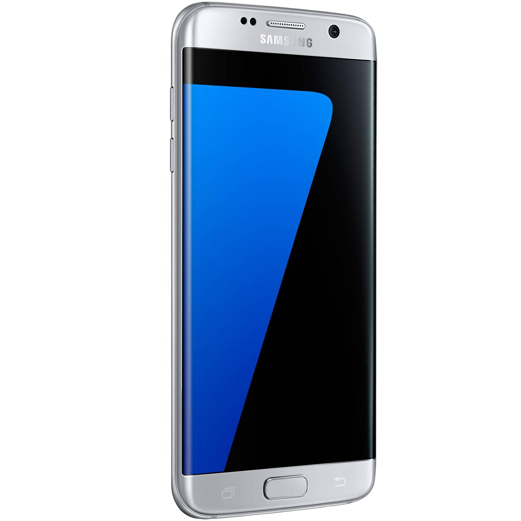 SAMSUNG S7E 32GB DS 4G SLV+ GEAR VR