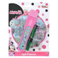 Simba Minnie Light Projector