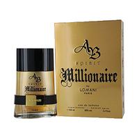 Hamlet Millionaire Eau De Toilette 100ML