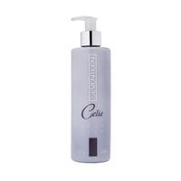 Seventeen Celia Set Eau De Toilette+ Body Silk