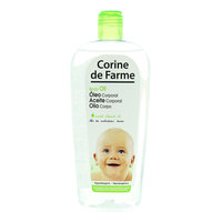 Corine De Farme Body Oil 500ml