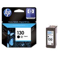 HP Cartridge 130 Black