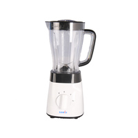 SAMIX Blender SNK-LB6001D 500 Watt White