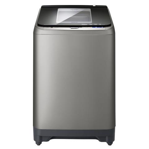 Hitachi-13KG-Top-Load-Washing-Machine-SFP130XTV3CGXSL