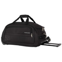 Kamiliant Gaho Wheel Duffle Small
