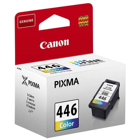 Canon-Cartridge-CL446