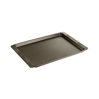 Tefal Easy Grip Gold Large Baking Tray