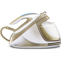 Philips Steam Generator GC9642