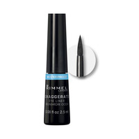 Rimmel Eyeliner Liquid Exaggerate Water Proof