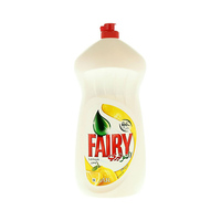 Fairy Lemon 1.5L -14% Off
