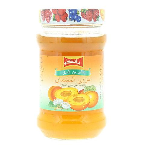 Natco-Apricot-Jam-390g