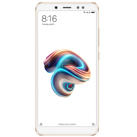 Ca  30 Resultater: Xiaomi Redmi Note 4 Price In Dubai Carrefour