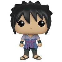 Funko POP Anime -Naruto Sasuke Action Figure