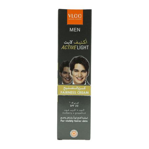 Vlcc-Men-Active-Light-Fairness-Cream-100ml