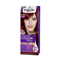 Palette Deluxe Glowing Chestnut 6-88 50GR 2+1 Free