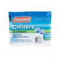 Coleman Ice Substitute