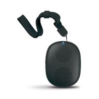 Isound Bluetooth Speaker 6927 Black