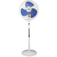 Aardee Fan Ar-1601 Pf