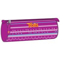 Trolls - Pencil Case