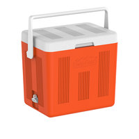 Cosmo Icebox Basic 25L 501000