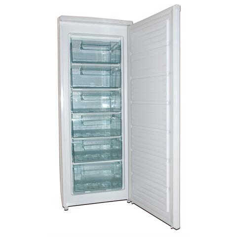 First1-Upright-Freezer-170-Liters-FUF-170