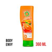 Herbel Essences Body Envy Light Weight Conditioner 360ML 10% Off