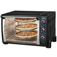 Geepas Pizza Oven GO4456