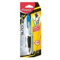 Maped Mechanical Pencil 0.5