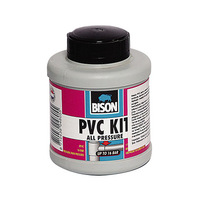 Bison PVC Kit All Pressure Bottle 250ML
