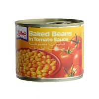 Libby's Bakes Beans in Tomato Sauce 220g
