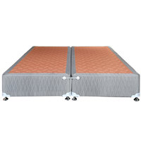 Royal Crown Base 200x200 + Free Installation