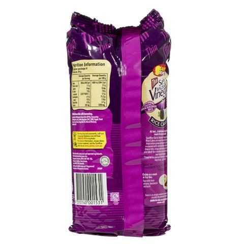 Sun-Rice-Thin-Salt-&-Balsamic-Vinegar-Rice-Cakes-195g