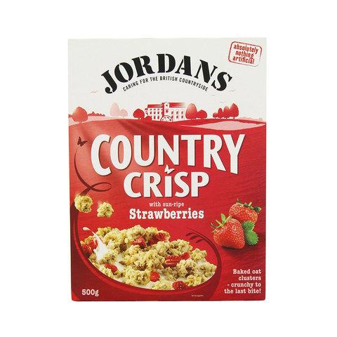 Jordans-Country-Crisp-Chunky-Strawberries-500g