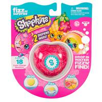 Fizz N Surprise, Shopkins
