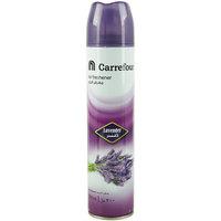 Carrefour Air Freshener Lavender 300ML