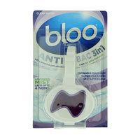 Bloo 3In1 Lavender Mist Toilet Freshener 34G
